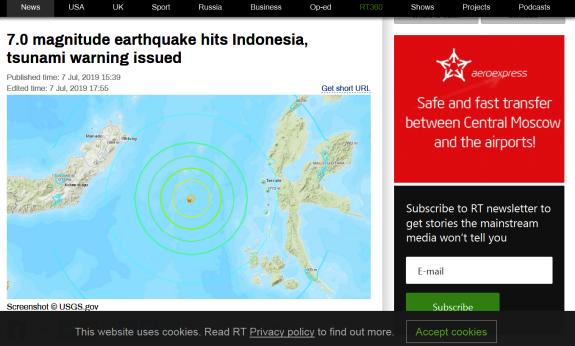 RT NEWS INDONESIA QUAKE.png