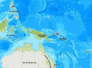 SOLOMON ISLANDS 7-11-19.png