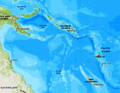 VANUATU - 7-1-19.png