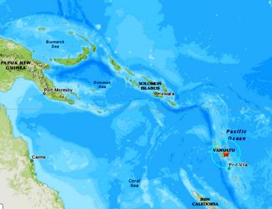 VANUATU - 7-31-19.png
