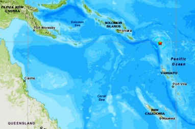 SOLOMON ISLANDS - 8-20-19.png