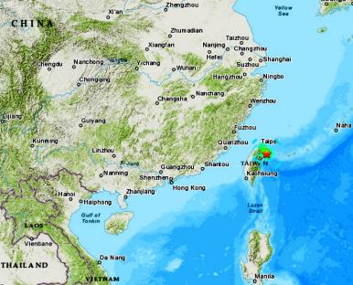 TAIWAN - 8-8-19.jpg