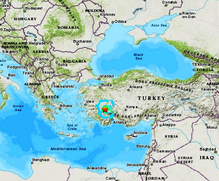 TURKEY - 8-8-19.png