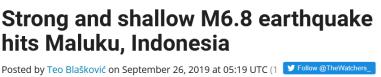 2 INDONESIA - 9-25-19