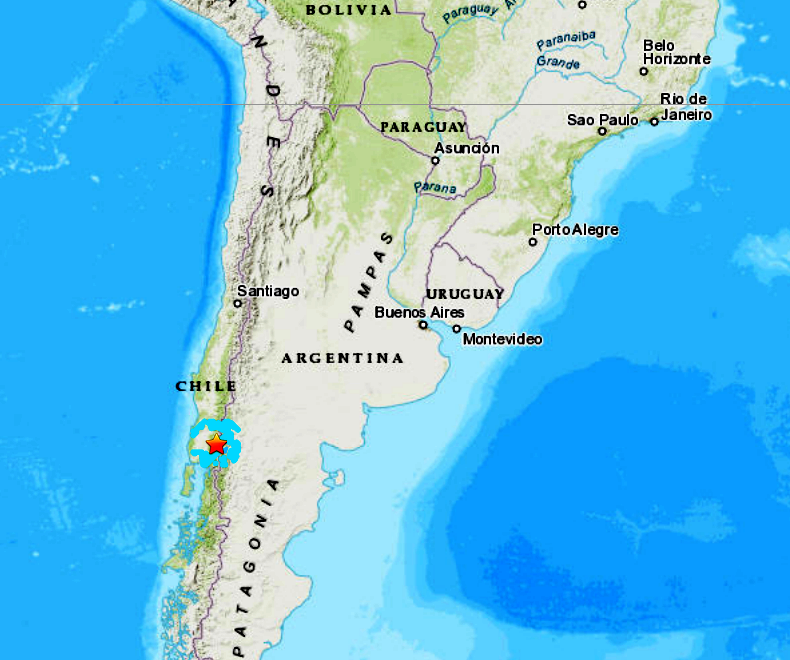 CHILE - 9-26-19.png