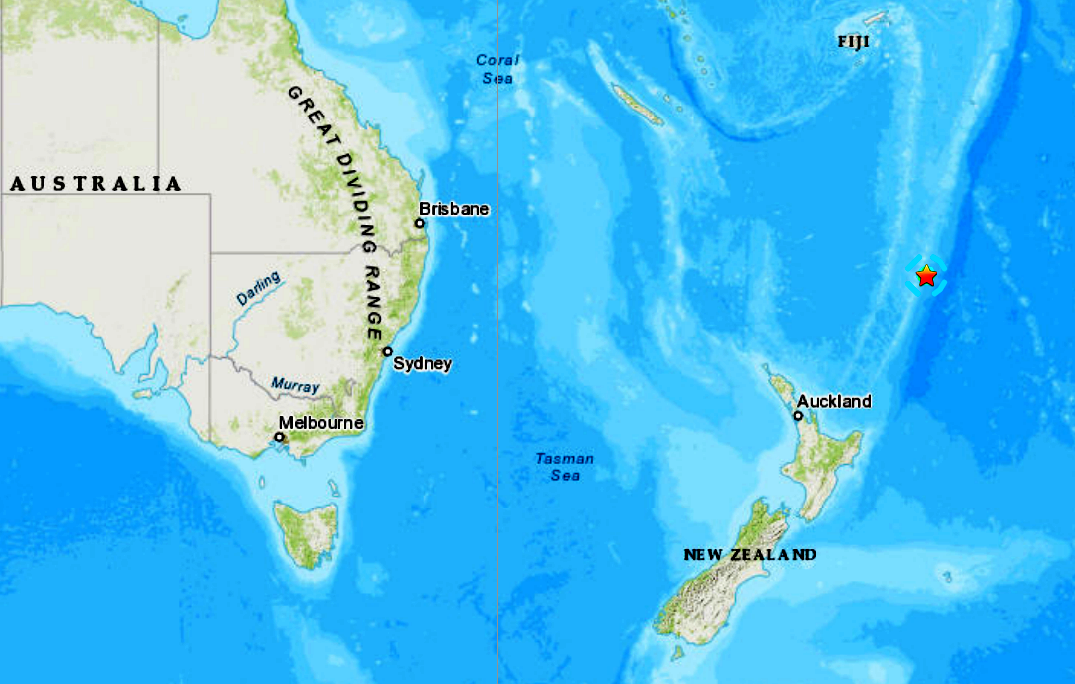 NEW ZEALAND - 9-27-19.png