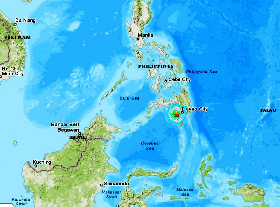 2 - PHILIPPINES - 10-29-19