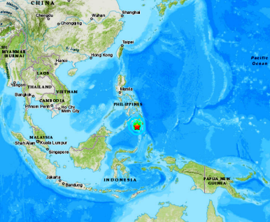 PHILIPPINES - 10-16-19.png