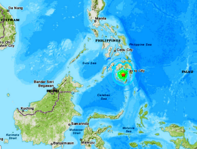PHILIPPINES - 10-31-19.png