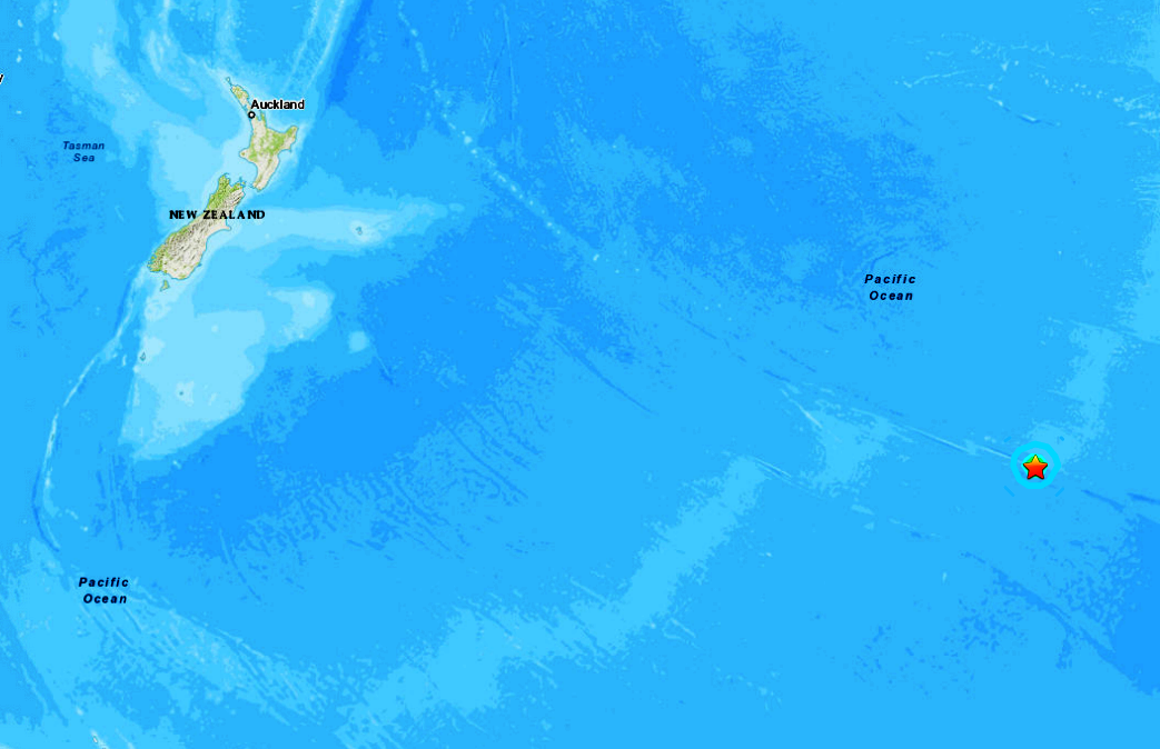 SOUTHERN EAST PACIFIC RISE - 10-1-19.png