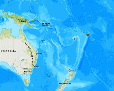 TONGA ISLANDS - 10-22-19.png
