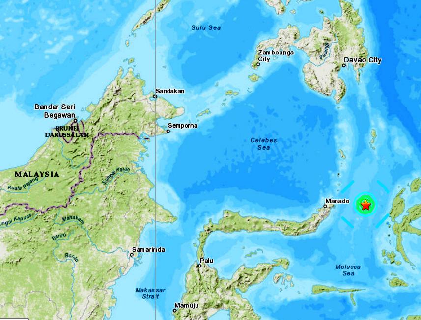 2 MOLUCCA SEA 11-14-19.png