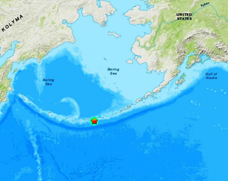 ALASKA - 11-24-19.png