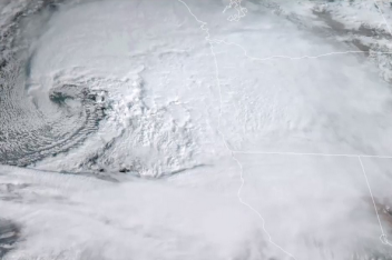 BOMB CYCLONE NASA.png