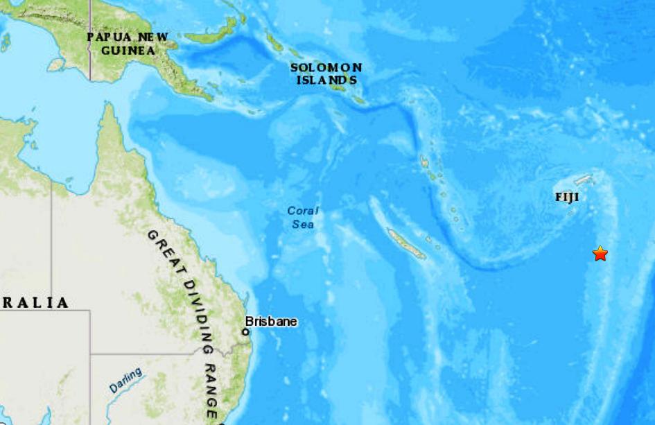 FIJI ISLANDS 11-8-19.png