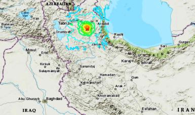 IRAN - 11-7-19.png