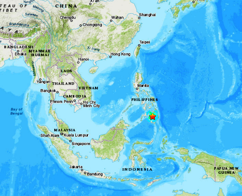 PHILIPPINES - 11-18-19.png