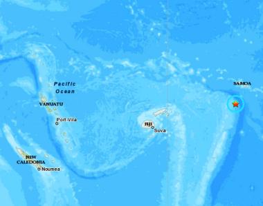 SAMOA ISLANDS - 11-8-19.png