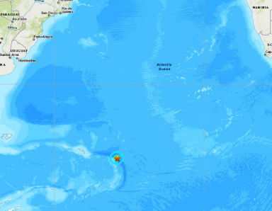 SANDWICH ISLANDS 11-2-19.png