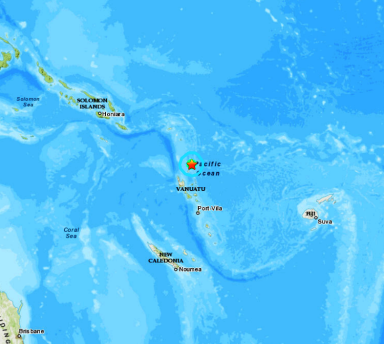 VANUATU ISLANDS - 11-6-19.png