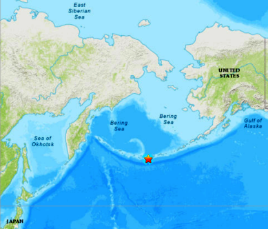 ALEUTIAN ISLANDS - ANDREANOF ISLANDS 12-2-19.png