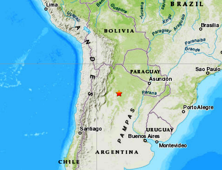 ARGENTINA 12-24-19.png