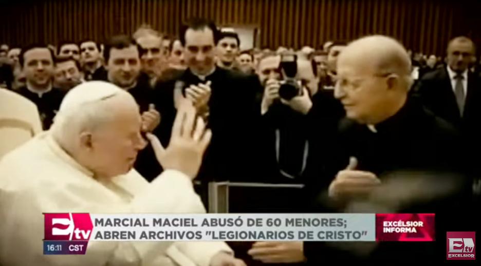 MARCIAL MARCIEL