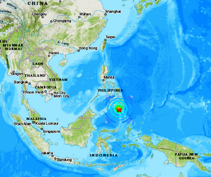 PHILIPPINES - 12-15-19.png