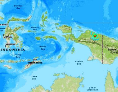INDONESIA 1-18-20