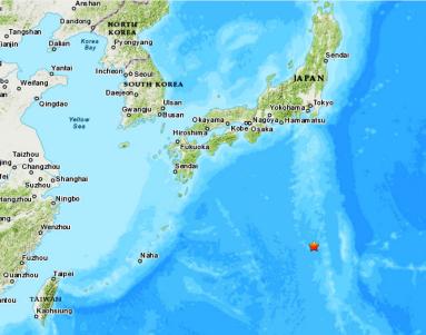 2 JAPAN 4-18-20