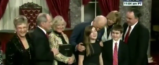 3 BIDEN KISSING 3 - 11-25-16