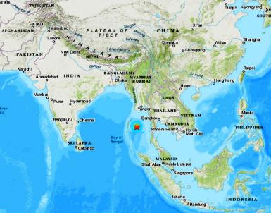 INDIA REGION - 7-17-20