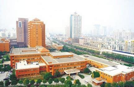 CHINA HOSPITAL 2