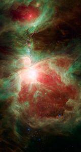 star-formation - nasa