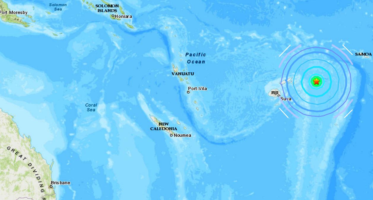 4 FIJI ISLANDS REGION 5-21-21