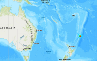 2 NEW ZEALAND 6-20-21