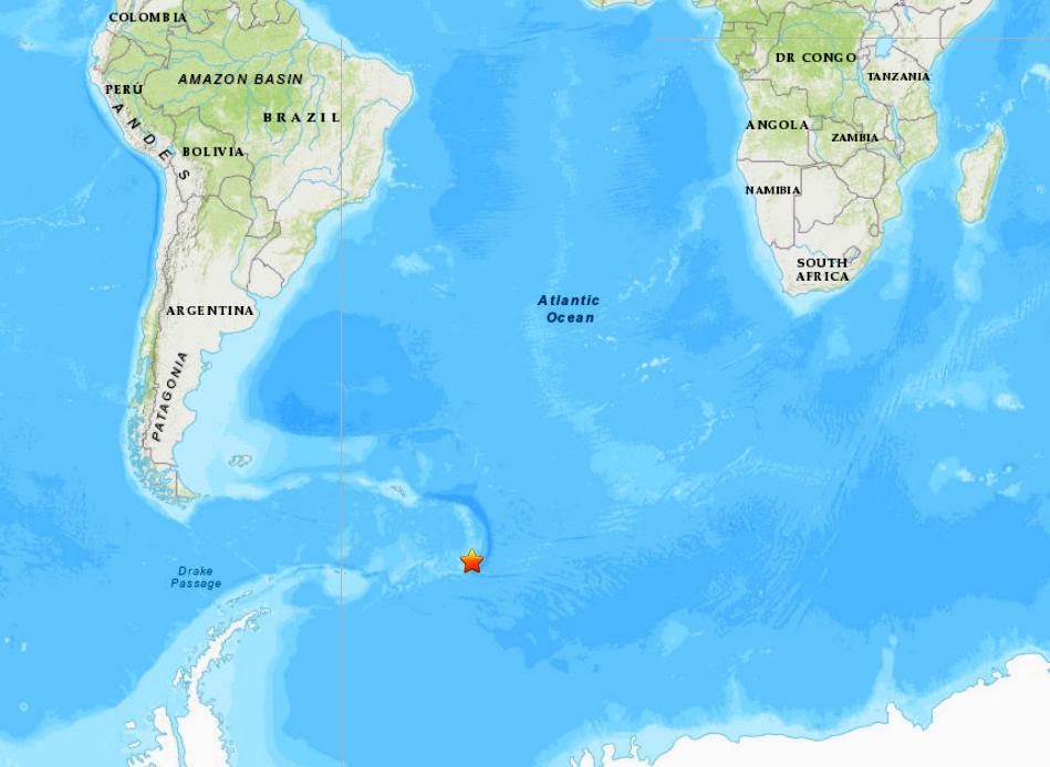 4 SANDWICH ISLANDS 8-12-21