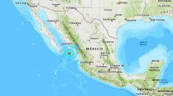 MEXICO - 9-23-21